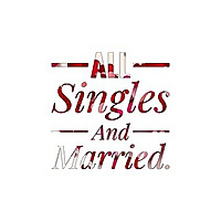ALL SINGLES AND MARRIED