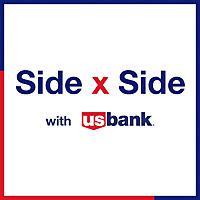 U.S. Bank Podcast
