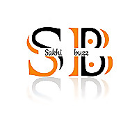 Sakhi-buzz