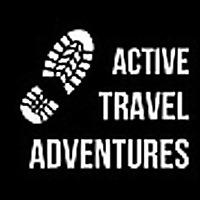 Active Travel Adventures Podcast
