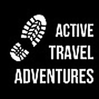 Active Travel Adventures Podcast