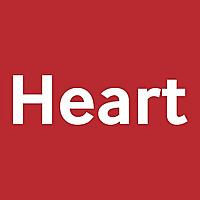 Heart podcast