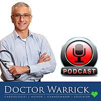 Doctor Warrick - Podcast