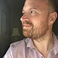 Jo Detavernier's PR blog