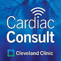Cardiac Consult - Podcast