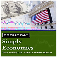 Simply Economics   Econoday