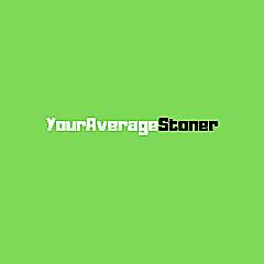 Your Average Stoner