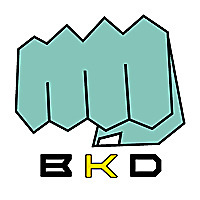 Bare Knuckle Development