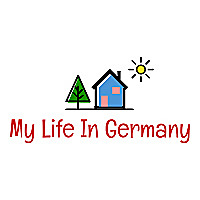 My Life in Germany