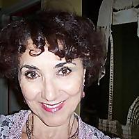 Rivka Levy