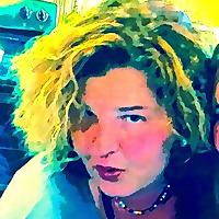2 Soul Sisters   Art Education Blog