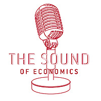 The Sound of Economics   Bruegel
