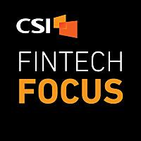 Fintech Focus - Podcast