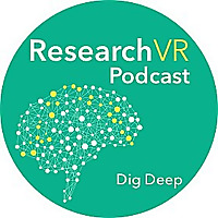 Research VR Podcast