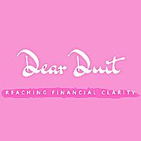 Dear Duit | A story about my financial struggles