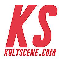 K-Pop Unmuted | Kultscene