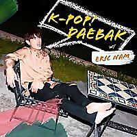 K-Pop Daebak with Eric Nam
