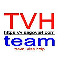 VisaGoViet | VietNam Visa on Arrival