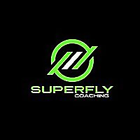 SuperFly Coaching Podcast