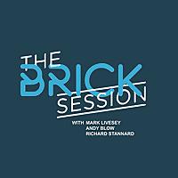 The Triathlon Brick Session