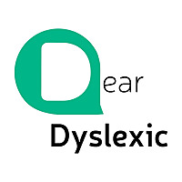 Dear Dyslexic - Podcast