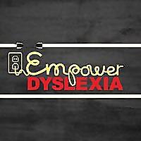 Empower Dyslexia Show