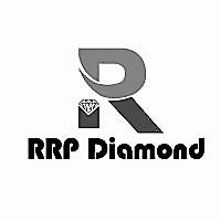 RRP Diamonds