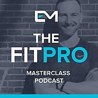 FitPro Masterclass