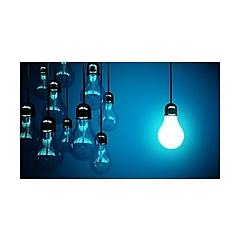 Edison Ives