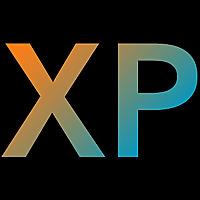 TrustXP