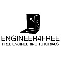 Engineer4Free
