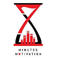 7 Minutes Motivation | Inspiring & Motivating Podcast in Arabic