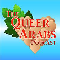 The Queer Arabs