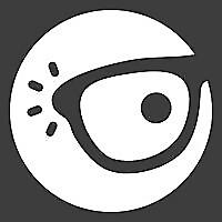 The Mstdfr Show | Arablish Podcast