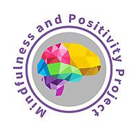 Project Mindfulness Podcast