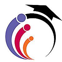 The Grad Hub Blog
