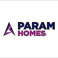 Param Homes | Real Estate Consultant India