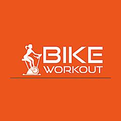 Best Bike Workout