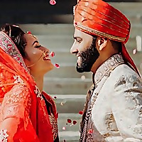 Matrimonial Blog, Marriage Tips & Wedding Ideas