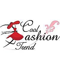 Cool Fashion Trend