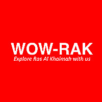 WOW-RAK | Things to do in Ras Al Khaimah