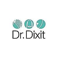 Dr Dixit