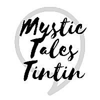 MysticTalesTintin
