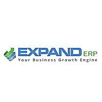 ExpandERP | Cloud based ERP for Business