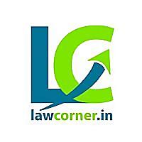 Law Corner | An Online Law Learning Platform