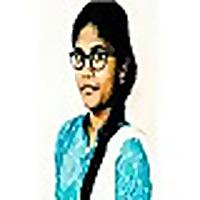 Divya Peddapalyam