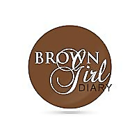 A Brown Girl's Diary