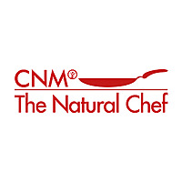 CNM Natural Chef