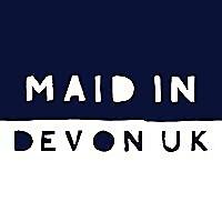 Devon Maid