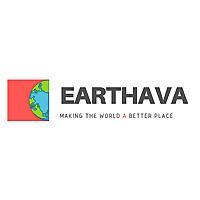 Earthava | Renewable Energy